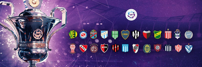 Il Punto dopo la quarta giornata di Superliga argentina.