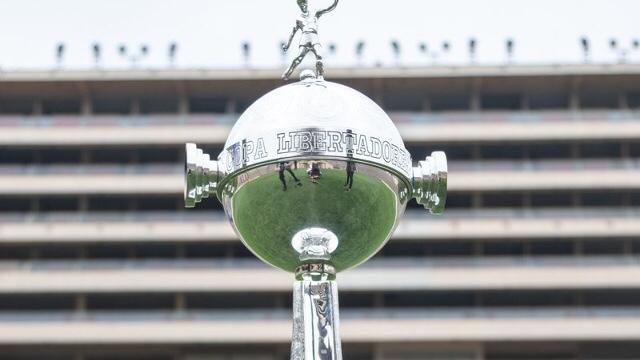 La Libertadores e la ripresa degli allenamenti: gli aggiornamenti