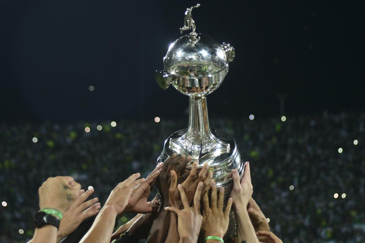 L'Argentina tentenna sul protocollo Conmebol. Libertadores a rischio?