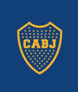La Magia del Boca Juniors: i 23 'positivi' al Covid si trasformano in 'negativi'