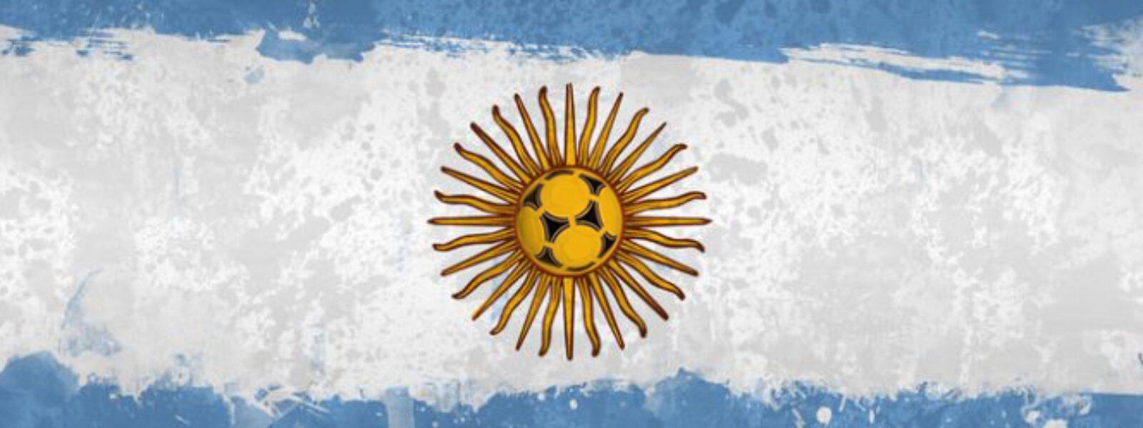 Il futbol argentino di Maggio 2021