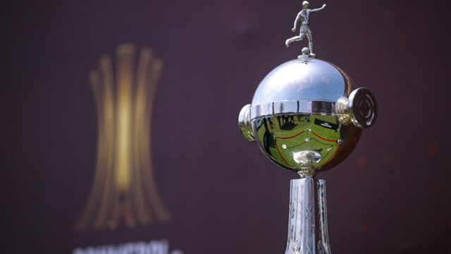Libertadores e Sudamericana, chi va ai quarti?
