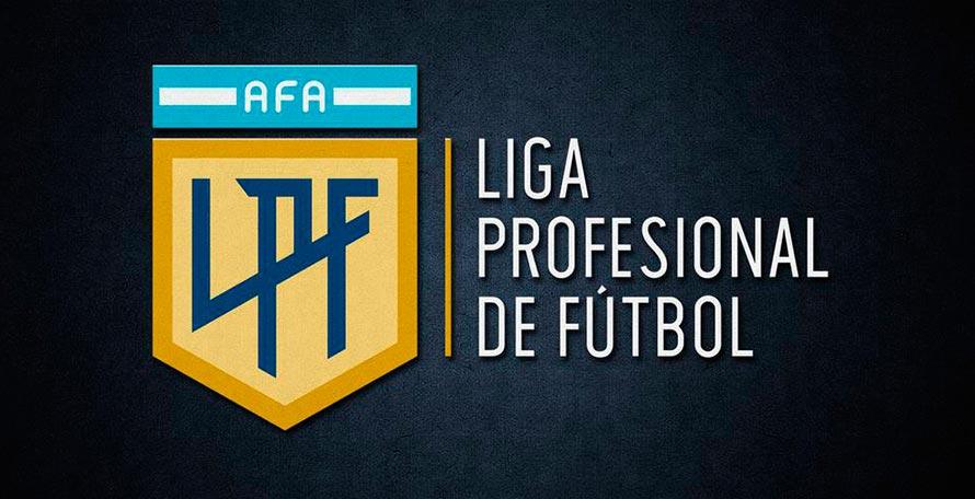 Calendario e Classifiche Copa de la Liga 2021