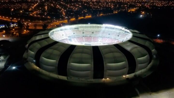 Supercopa Argentina: chi alzerà la copa tra Racing e River?