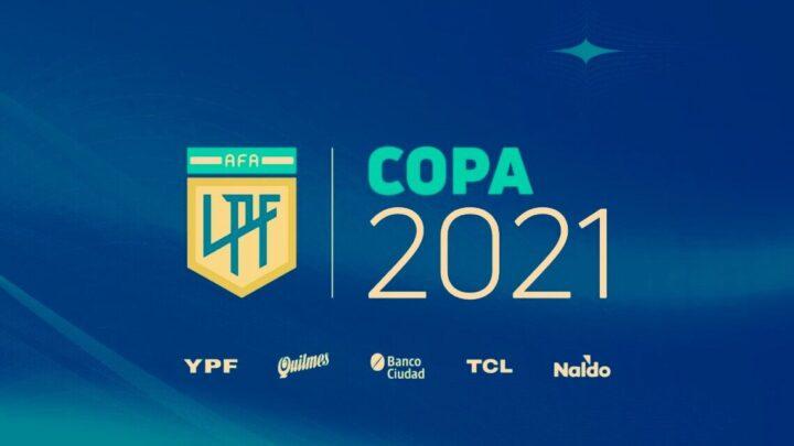 Al via l'Undicesima giornata di Copa de la Liga