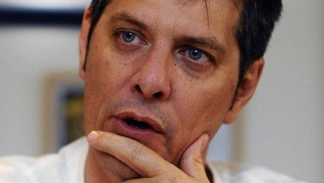 Caos Boca, si dimette il vice presidente Pergolini