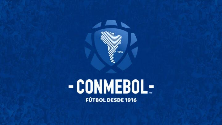 La Conmebol vaccinerà i calciatori sudamericani