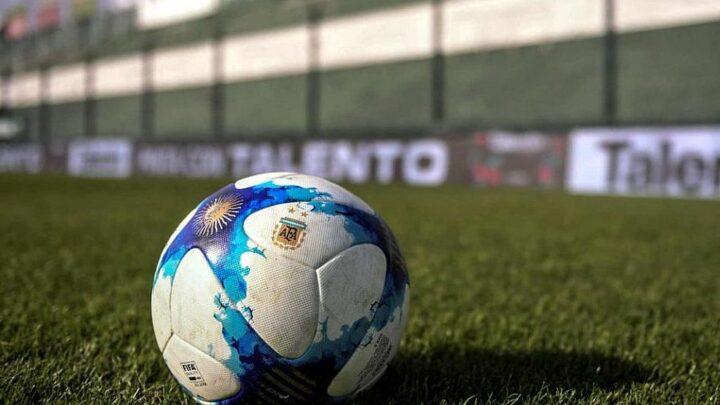 Nuovo lockdown in Argentina: sospeso il futbol