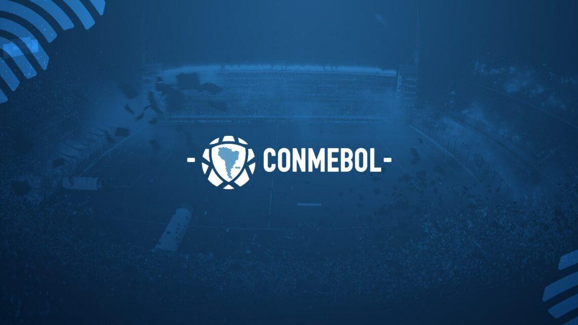 I protocolli severissimi Conmebol in Copa America