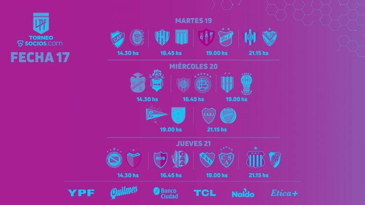 Primera División stakanovista. Ecco il turno infrasettimanale
